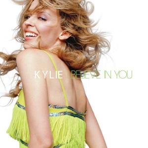 MinogueKylie_2004_Single3