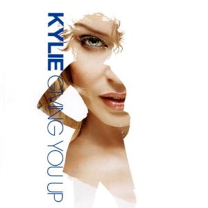 MinogueKylie_2005_Single2