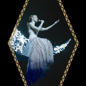 MinogueKylie_2005_Single3