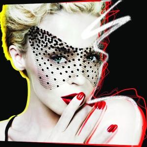 MinogueKylie_2007_Album