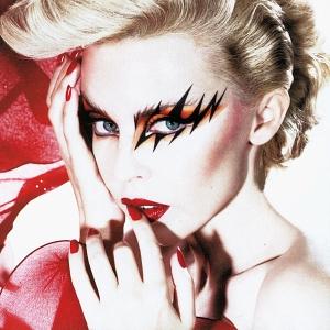 MinogueKylie_2007_Single