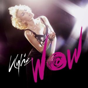 MinogueKylie_2008_Single1