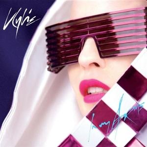 MinogueKylie_2008_Single2