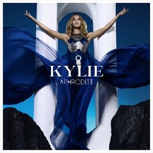 MinogueKylie_2010_Album1