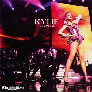 MinogueKylie_2010_Album2