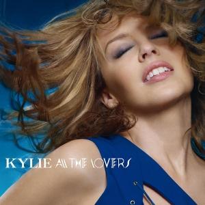 MinogueKylie_2010_Single1