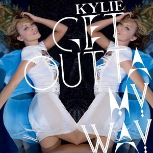 MinogueKylie_2010_Single2
