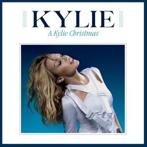 MinogueKylie_2010_Single4