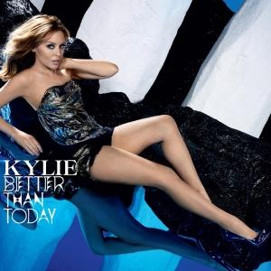 MinogueKylie_2010_Single5