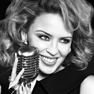 MinogueKylie_2012_Album