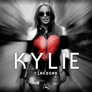 MinogueKylie_2012_Single1