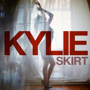 MinogueKylie_2013_Single1
