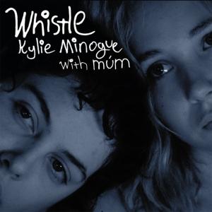 MinogueKylie_2013_Single2