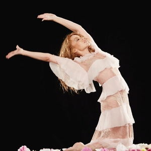 MinogueKylie_2014_EP