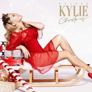 MinogueKylie_2015_Album