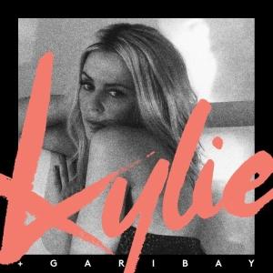MinogueKylie_2015_EP