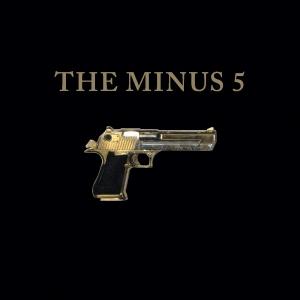 Minus5_2006_Album