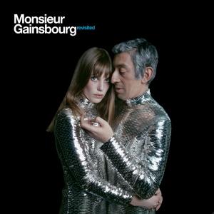 MonsieurGainsbourg_2006_Album