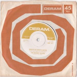 MoodyBlues_1967_Single