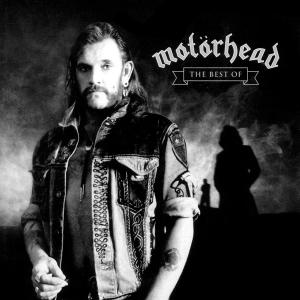 Motörhead_2000_Album