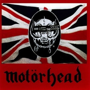 Motörhead_2000_Single