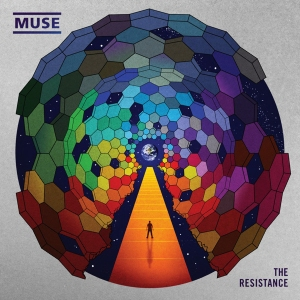 Muse_2009_DigitalDownloads_Uprising&UnitedStatesOfEurasia