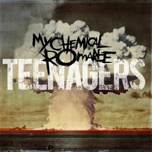 MyChemicalRomance_2007_Single2
