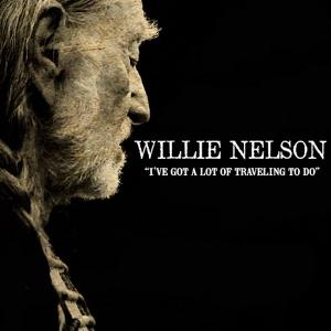 NelsonWillie_2014_Single