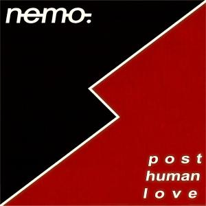 Nemo_2006_Album