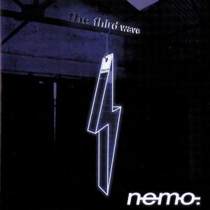 Nemo_2008_Album
