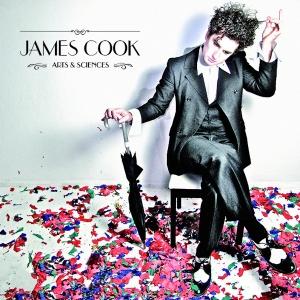 Nemo_CookJames_2011_Album