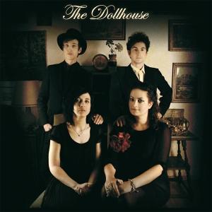 Nemo_Dollhouse_2009_Album