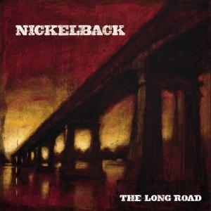 Nickelback_2003_Album