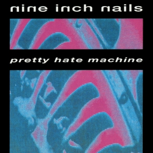 NineInchNails_1989_Album