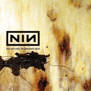 NineInchNails_1994_Album