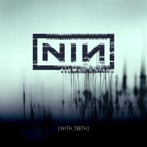 NineInchNails_2005_Album