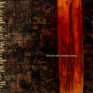 NineInchNails_2013_Album