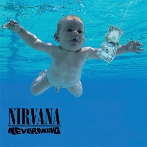 Nirvana_1991_Album