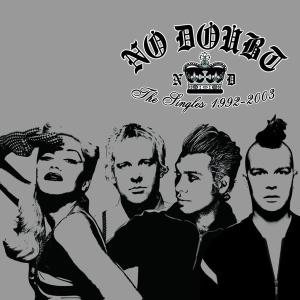 NoDoubt_2003_Album
