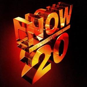 NowThat'sWhatICallMusic20_1991_Album