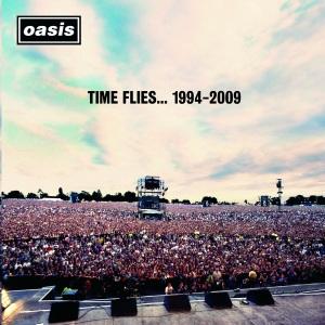 Oasis_2010_Album