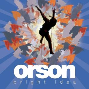 Orson_2006_Album