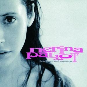 PallotNerina_2003_Album