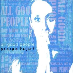 PallotNerina_2005_Single