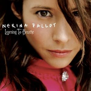 PallotNerina_2006_Single3
