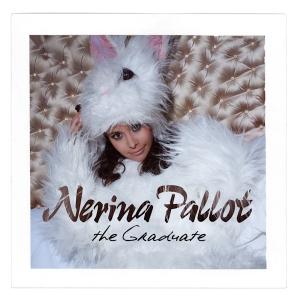 PallotNerina_2009_Album