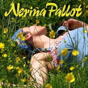 PallotNerina_2009_EP2
