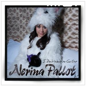 PallotNerina_2010_Single