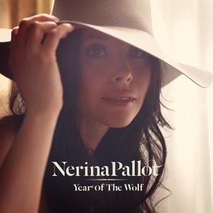 PallotNerina_2011_Album