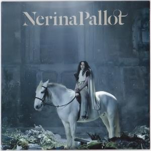 PallotNerina_2012_Single1